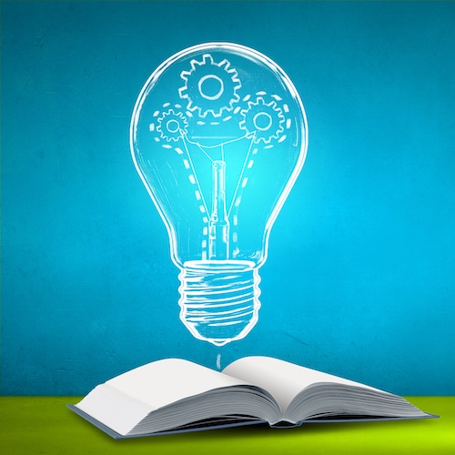 Moving from Idea to Patent: When Do You Have an Invention?
