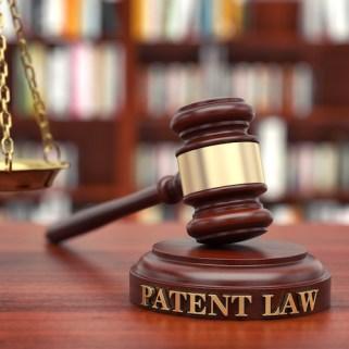 Patent Filings - https://depositphotos.com/182092430/stock-photo-patent-law-gavel-word-patent.html
