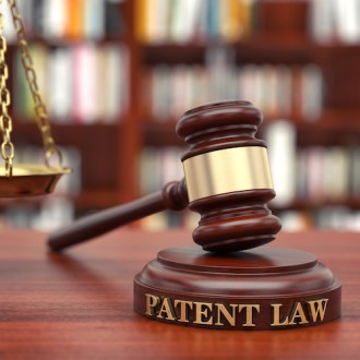 patent filings lawsuit - https://depositphotos.com/182092430/stock-photo-patent-law-gavel-word-patent.html