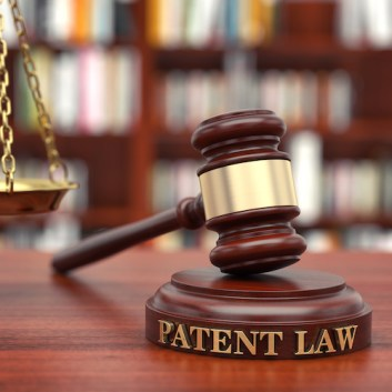 https://depositphotos.com/182092430/stock-photo-patent-law-gavel-word-patent.html