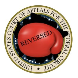 CAFC - https://depositphotos.com/10042948/stock-illustration-red-boxing-glove-conceptual-vector.html