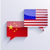 China-US - https://depositphotos.com/26029679/stock-illustration-vector-usa-and-china-flags.html