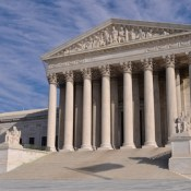 https://depositphotos.com/42035183/stock-photo-supreme-court-of-the-united.html