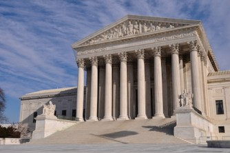 Athena amici - https://depositphotos.com/42035183/stock-photo-supreme-court-of-the-united.html