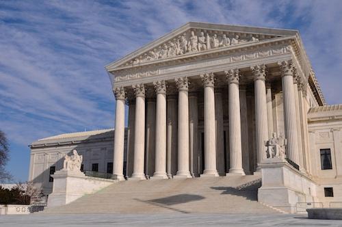 SCOTUS Hears Helsinn v. Teva: Does On-Sale Bar Capture Secret Sales