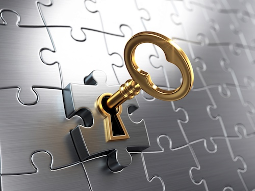 How Can I Sell an Idea for Profit? Unlocking the Idea-Invention Dichotomy