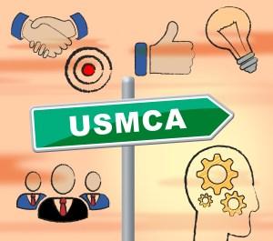https://depositphotos.com/237014442/stock-photo-usmca-united-states-mexico-canada.html