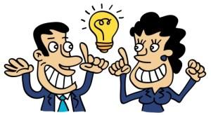 https://depositphotos.com/31787267/stock-illustration-two-people-having-the-same.html