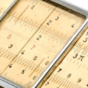 https://depositphotos.com/3401548/stock-photo-slide-rule.html