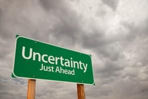 https://depositphotos.com/3490146/stock-photo-uncertainty-green-road-sign-over.html