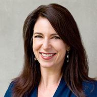 Deborah Gerhardt