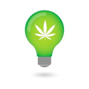 https://depositphotos.com/34778337/stock-illustration-lightbulb-with-icon.html