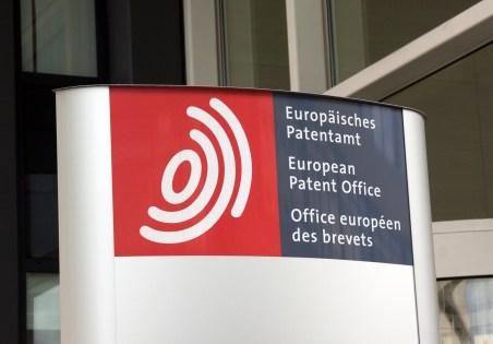 https://depositphotos.com/86141172/stock-photo-european-patent-office.html