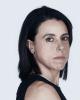 Enrica Bruno