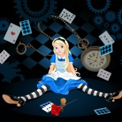 https://depositphotos.com/51667031/stock-illustration-confused-alice.html