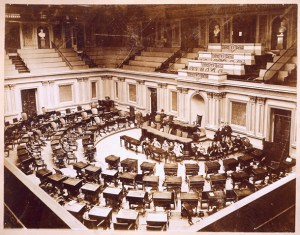 https://www.senate.gov/artandhistory/art/common/image/Ga_chamber_38_00503.htm