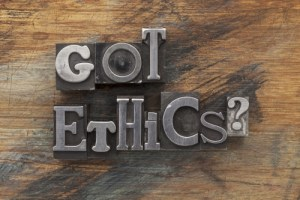 https://depositphotos.com/16872805/stock-photo-got-ethics-question.html