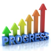 progress - https://depositphotos.com/7244323/stock-photo-progress-colorful-graph-concept.html