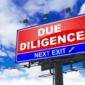 https://depositphotos.com/58503825/stock-photo-due-diligence-on-red-billboard.html