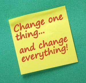 https://depositphotos.com/59096719/stock-photo-change-one-thing.html