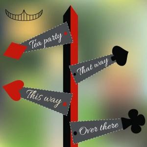 https://depositphotos.com/76678271/stock-illustration-alice-set-of-four-arrow.html