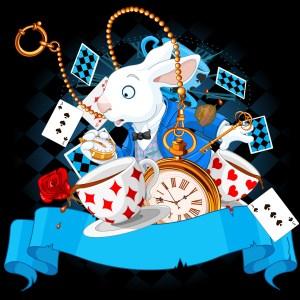 https://depositphotos.com/74528553/stock-illustration-wonderland-bunny-with-design-elements.html