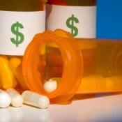 https://depositphotos.com/1733104/stock-photo-high-cost-of-medication.html