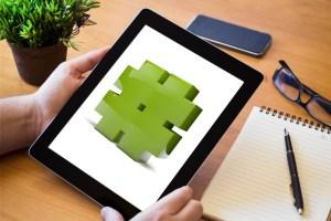 https://depositphotos.com/136212784/stock-photo-desktop-tablet-hash-sign.html