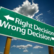 https://depositphotos.com/2329825/stock-photo-right-decision-wrong-decision-sign.html