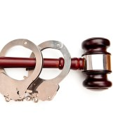 https://depositphotos.com/23485765/stock-photo-gavel-and-handcuffs.html