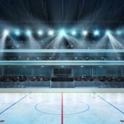 https://depositphotos.com/71908015/stock-photo-hockey-stadium-with-fans.html
