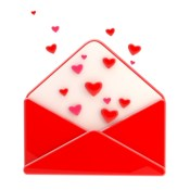 https://depositphotos.com/8979501/stock-photo-love-letter-emblem-as-red.html