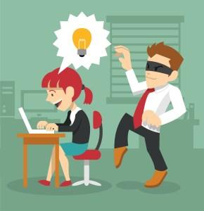 https://depositphotos.com/58832137/stock-illustration-man-is-stealing-idea-vector.html