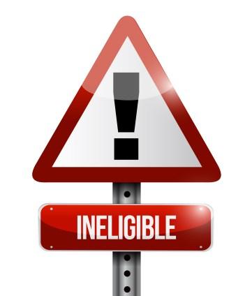 https://depositphotos.com/35440567/stock-photo-ineligible-warning-road-sign-illustration.html