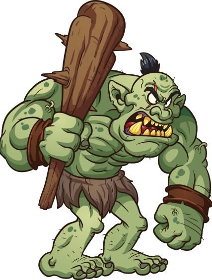 https://depositphotos.com/46003303/stock-illustration-big-troll.html