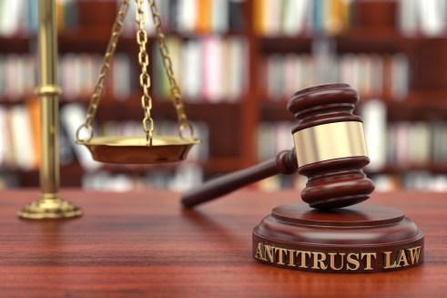 https://depositphotos.com/182090646/stock-photo-antitrust-law-gavel-word-antitrust.html