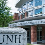 https://law.unh.edu/centers-institutes