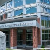 https://law.unh.edu/centers-institutes