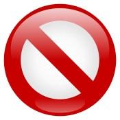 https://depositphotos.com/1823001/stock-illustration-prohibition-icon.html