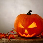 https://depositphotos.com/13123605/stock-photo-halloween-pumpkin.html