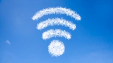 standard, SEP, standard essential wireless - https://depositphotos.com/157411408/stock-photo-3d-rendering-of-5g-communication.html
