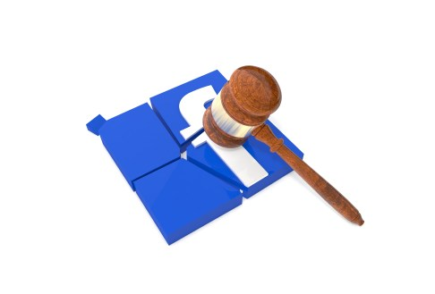 https://depositphotos.com/188830032/stock-photo-broken-plate-facebook-logo-gavel.html