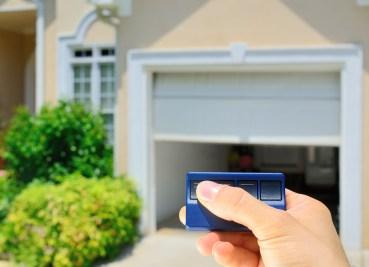 https://depositphotos.com/5764613/stock-photo-garage-door-opener.html