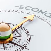 https://depositphotos.com/55027841/stock-photo-india-economy-concept.html