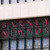https://depositphotos.com/99967018/stock-photo-barneys-new-york-exterior-sign.html