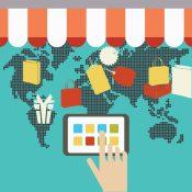 https://depositphotos.com/82138082/stock-illustration-internet-shopping-concept.html