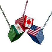 https://depositphotos.com/219077908/stock-photo-united-states-mexico-canada-trade.html