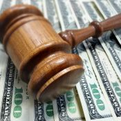 https://depositphotos.com/31404977/stock-photo-court-gavel-and-money.html