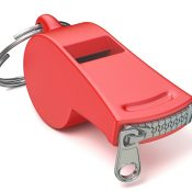 https://depositphotos.com/107462850/stock-photo-red-whistle-with-a-closed.html