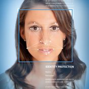 https://depositphotos.com/66269141/stock-photo-biometrics-female.html